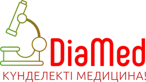 DiaMed_thumbпппnail.png